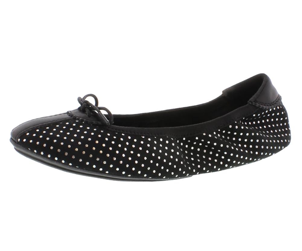 Puma Kitara Polka Dot Women's Shoes
