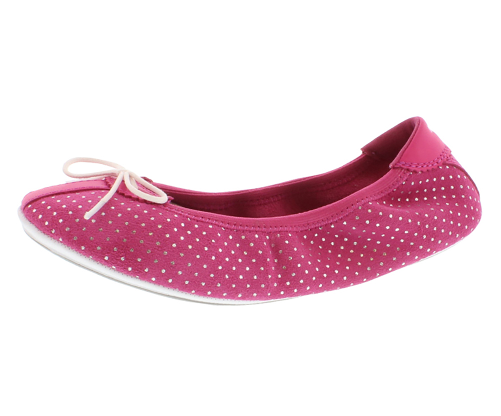 Puma Kitara Polka Dot Women's Shoes