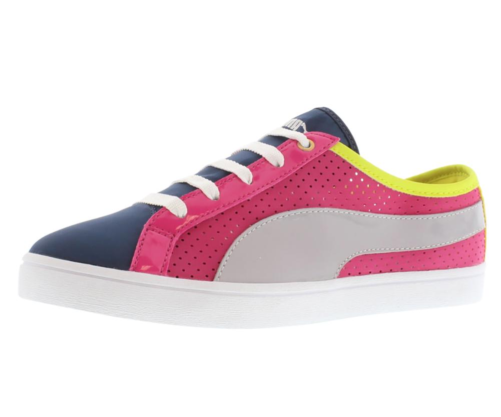 Puma Kai Lo Perf Womens Shoes