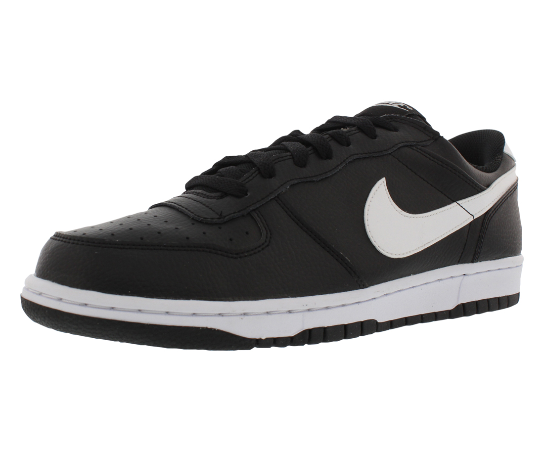 Nike Big Low Basketball Men's Shoes
