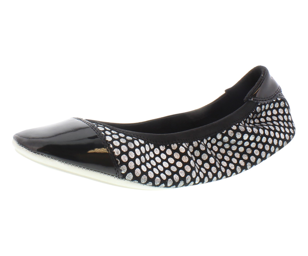 Puma Kitara Polka Dot 2 Women's Shoes