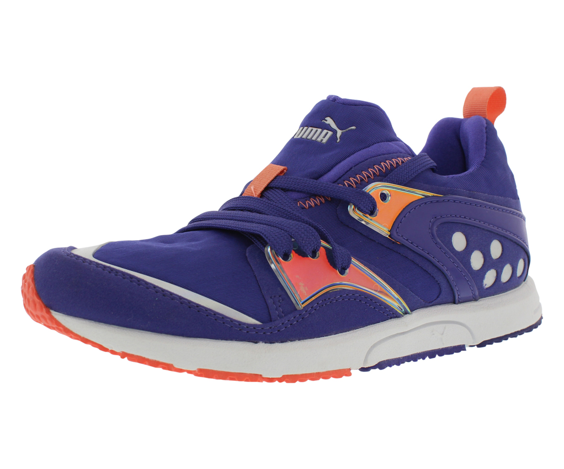 Puma Future Blaze Lite Irides Running Women's Shoes