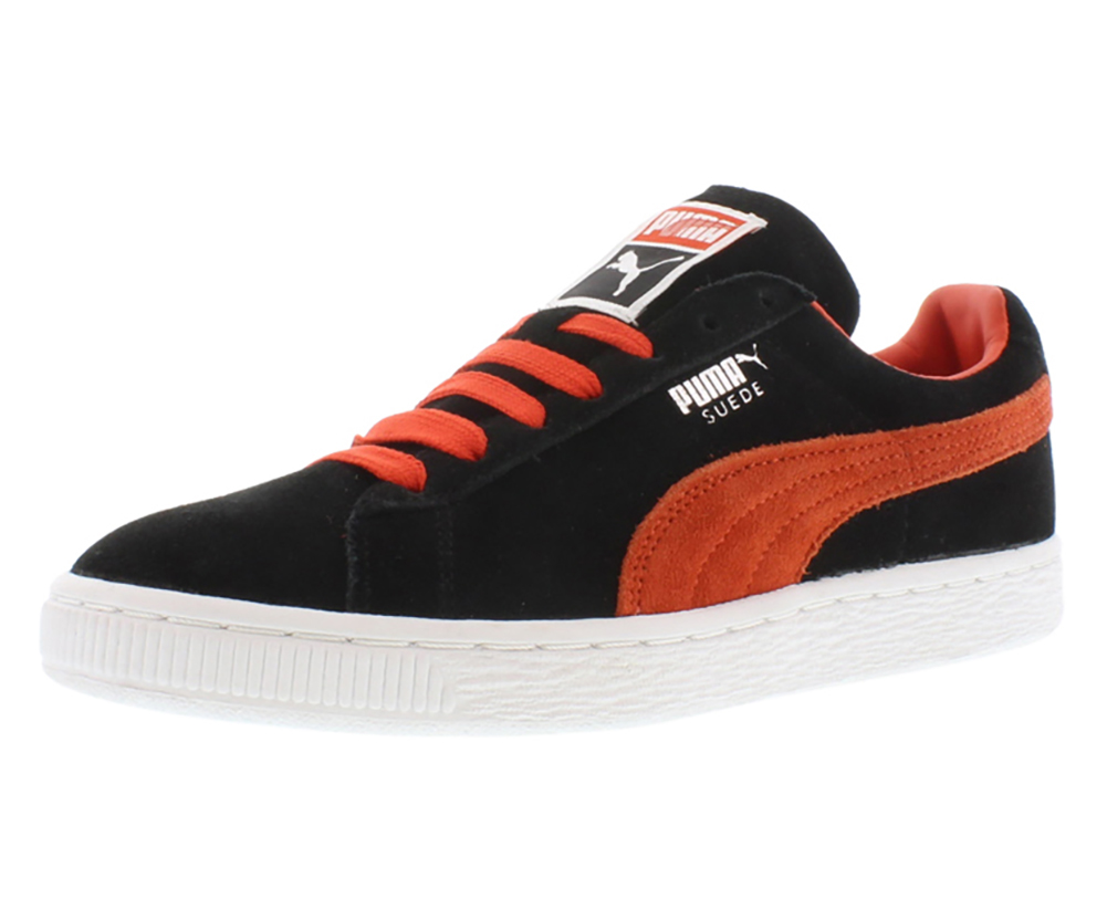 Puma Suede Classic X Irides Women's Shoes