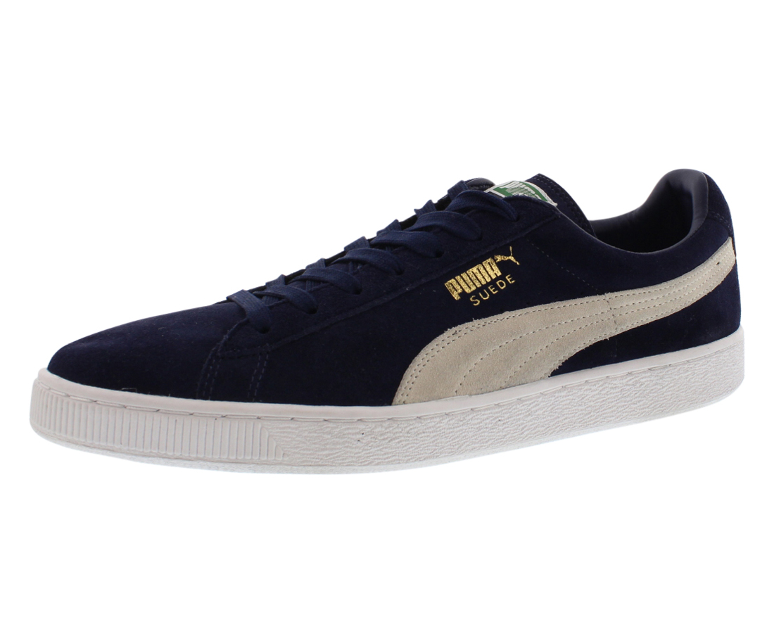Puma Suede Classic Casual Men's Shoes