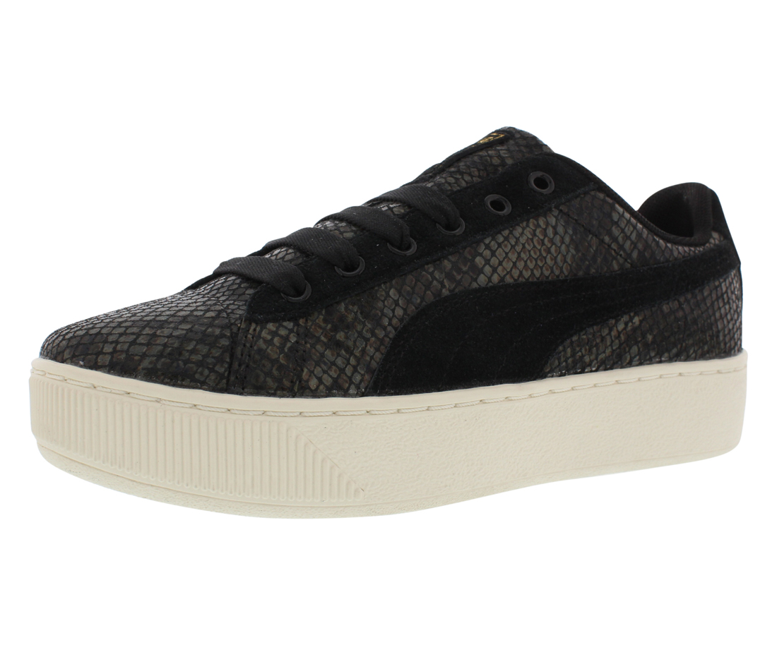 Puma Classic Extreme Women's Shoes
