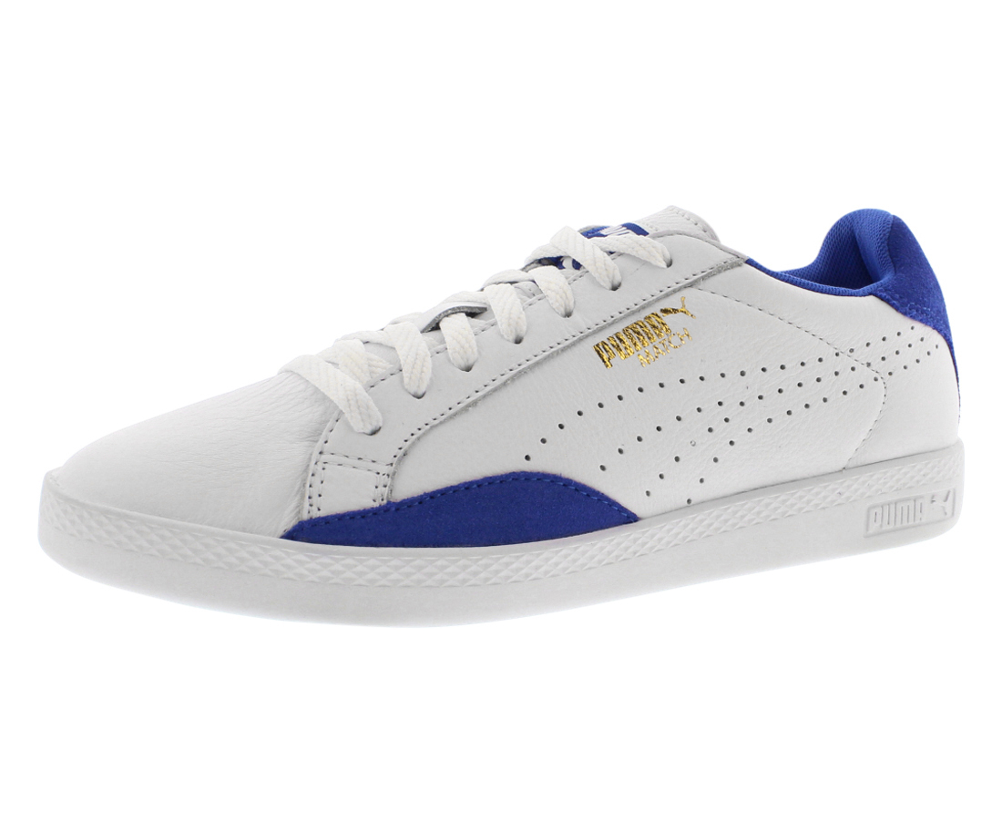 Puma Match Lo Casual Women's Shoes