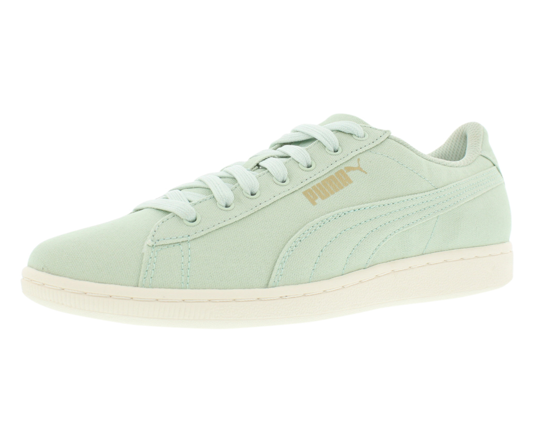 Puma Vikky Canvas Training Women's Shoes