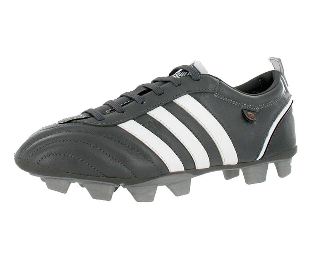 Adidas Telstar Ii Trx Womens Soccer Cleats