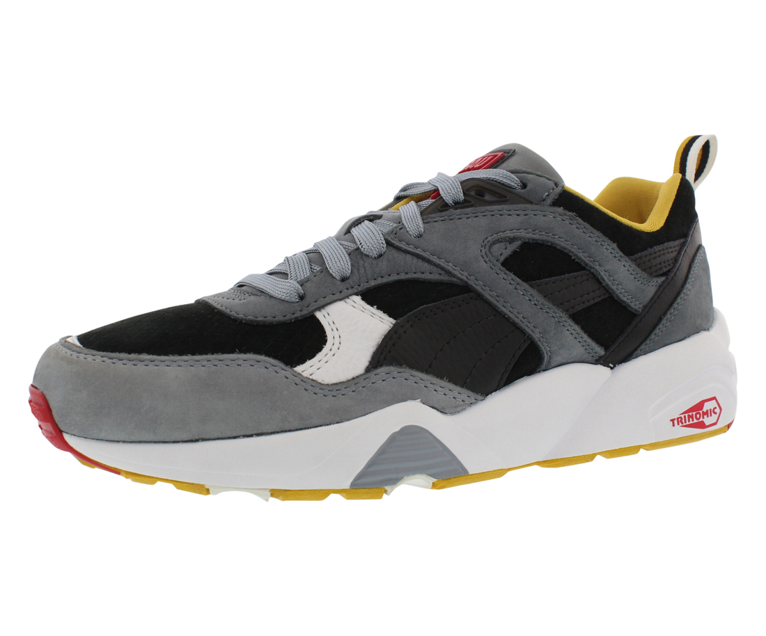 Puma Select R698 Bau Casual Men's Shoes