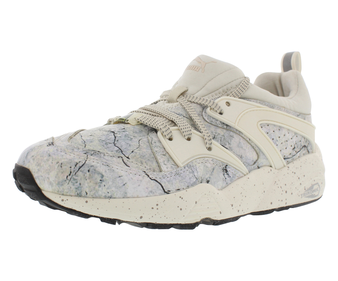 Puma Blaze Of Glory Roxx Mens Shoe