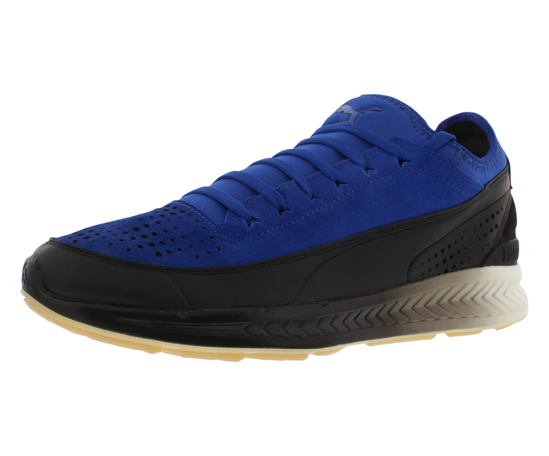 Puma Ignite Sock Select Mens Shoe