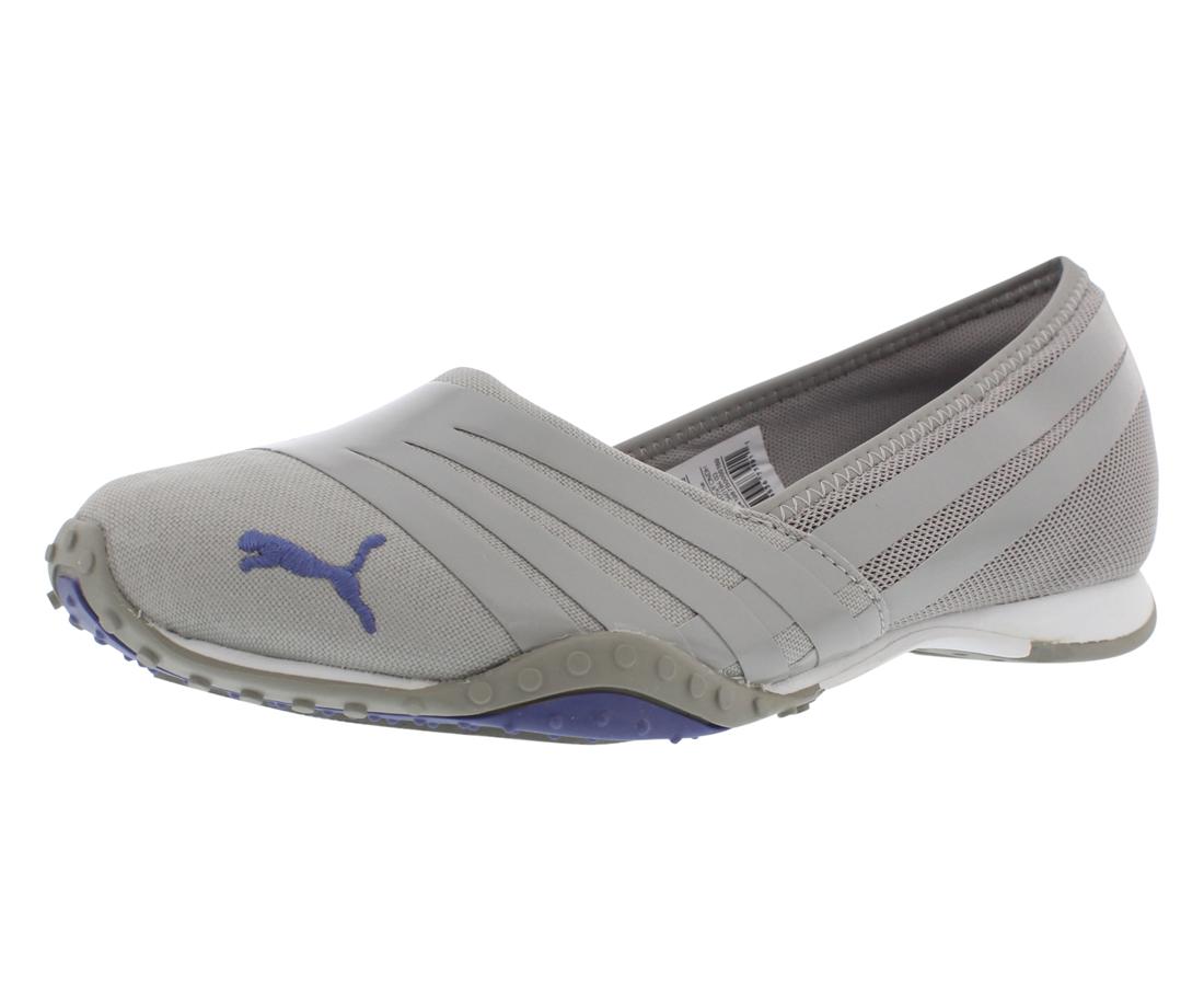 Puma Asha Alt 2 Shine Slip-On Women's Shoes