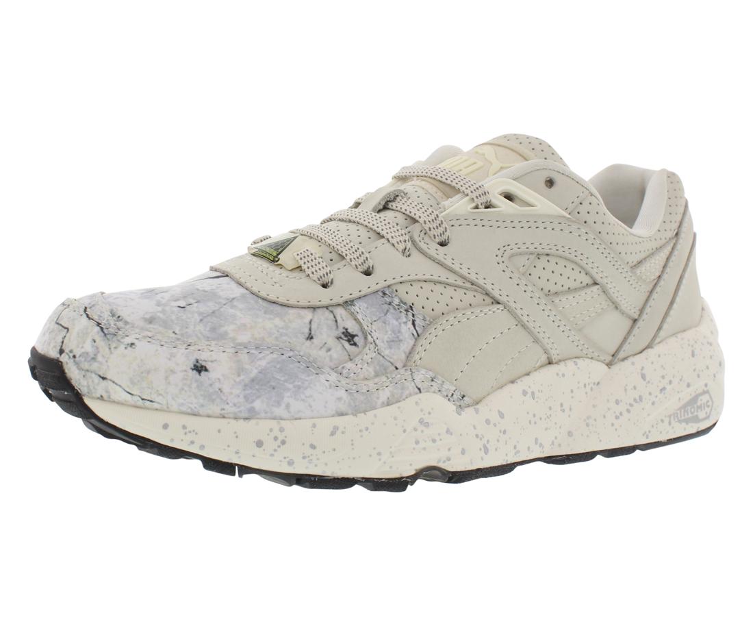 Puma R698 Roxx Casual Mens Shoe