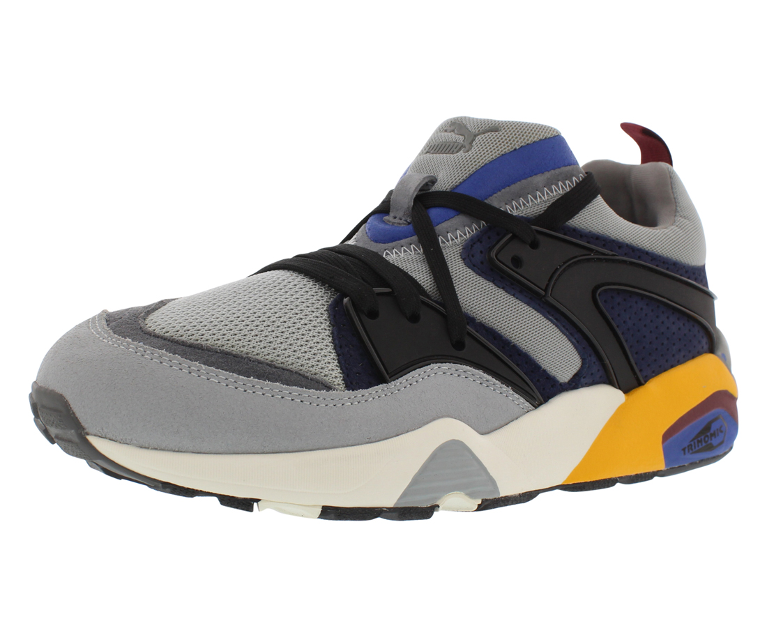 Puma Blaze Of Glory Street Light Mens Shoe