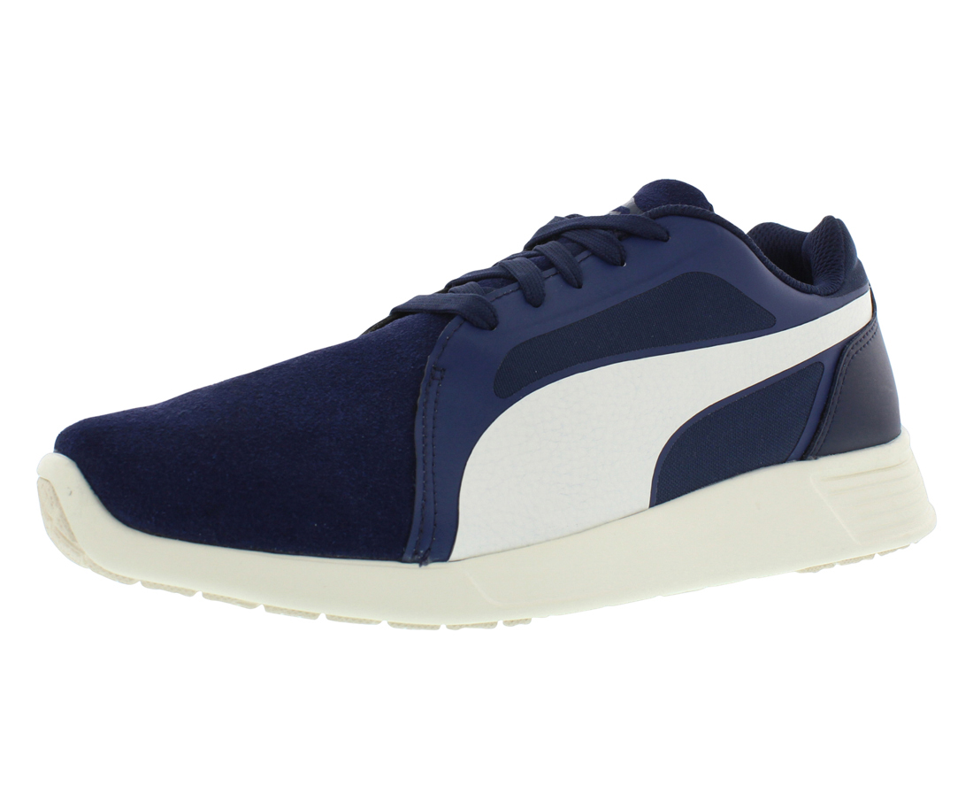 Puma St Trainer Casual Men's Shoes