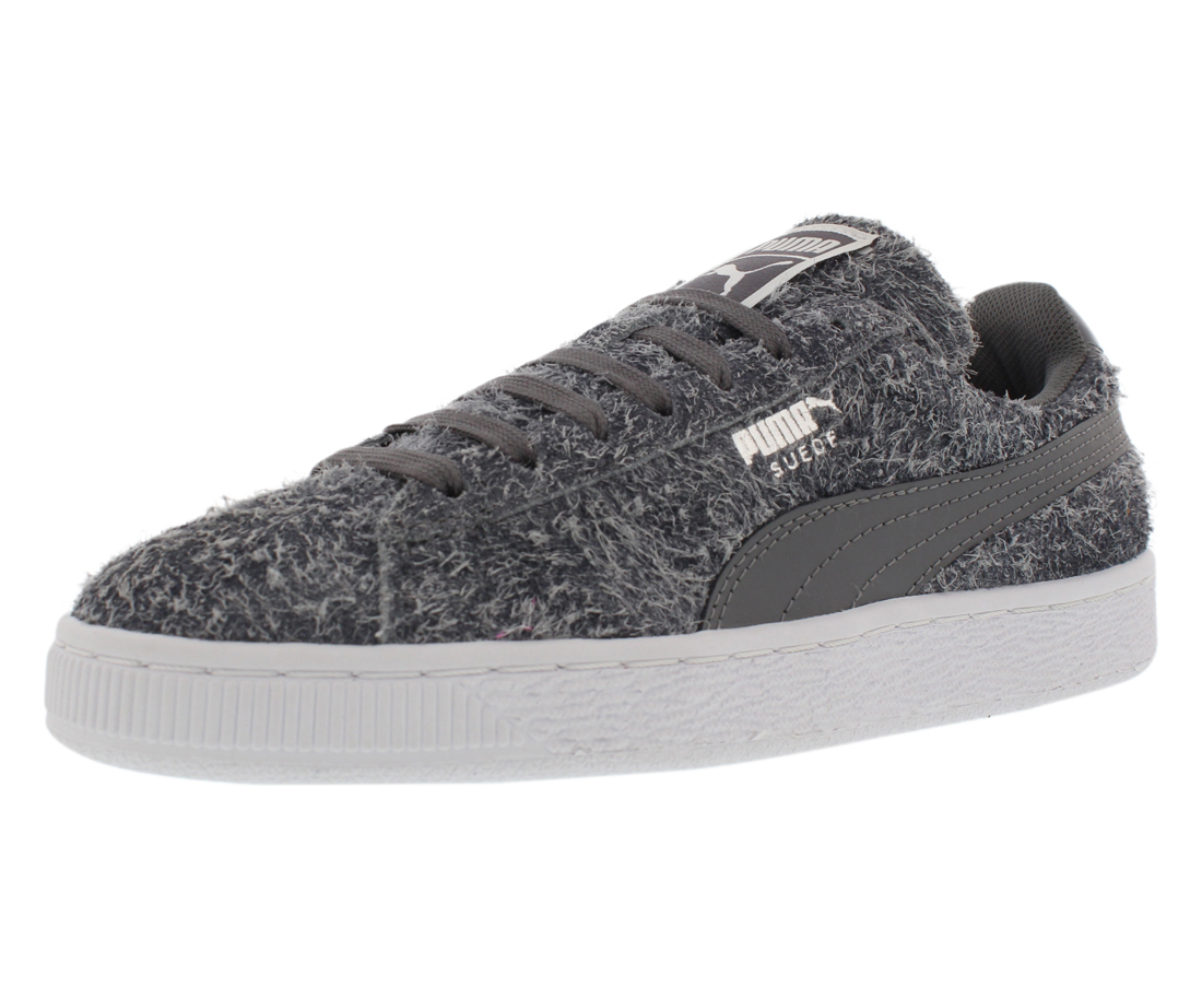 Puma Suede Elemental Casual Women's Shoes