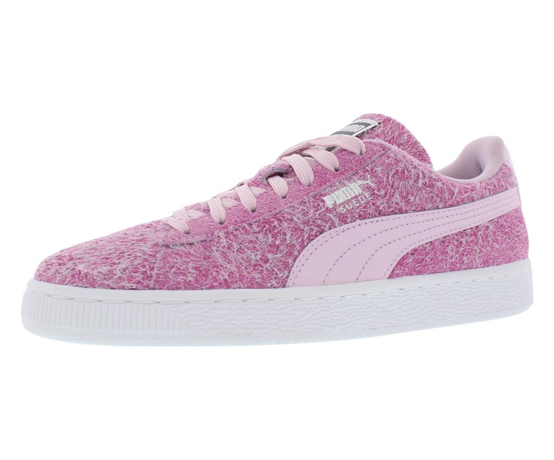 Puma Suede Elemental Women's Shoes