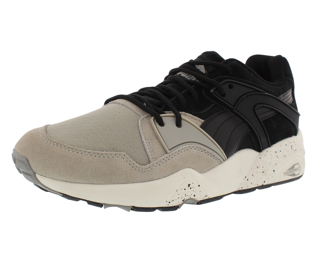 Puma Blaze Winter Tech Training Men's Shoes