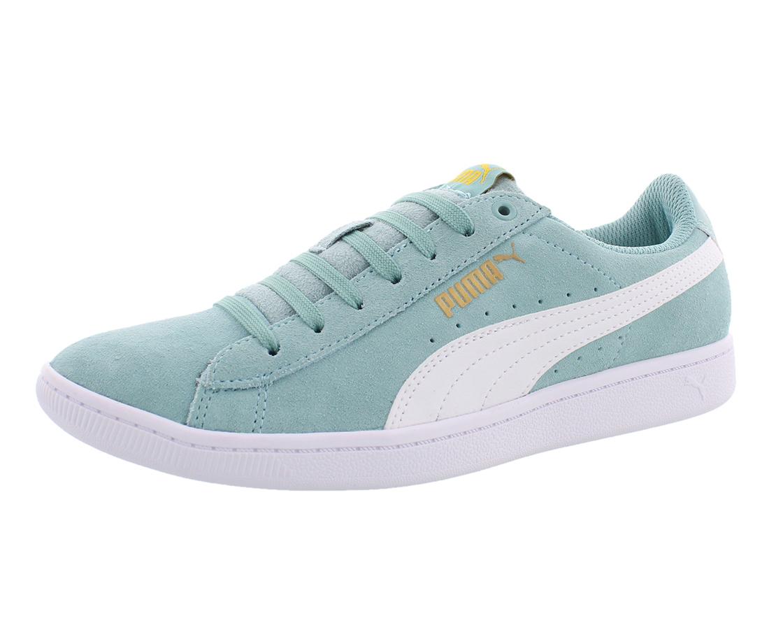 Puma Vikky Womens Shoes