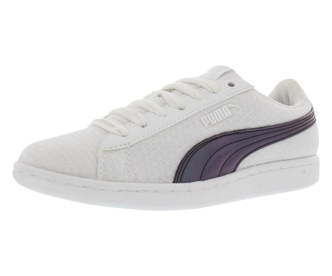 Puma Vikky Swan Women's Shoes