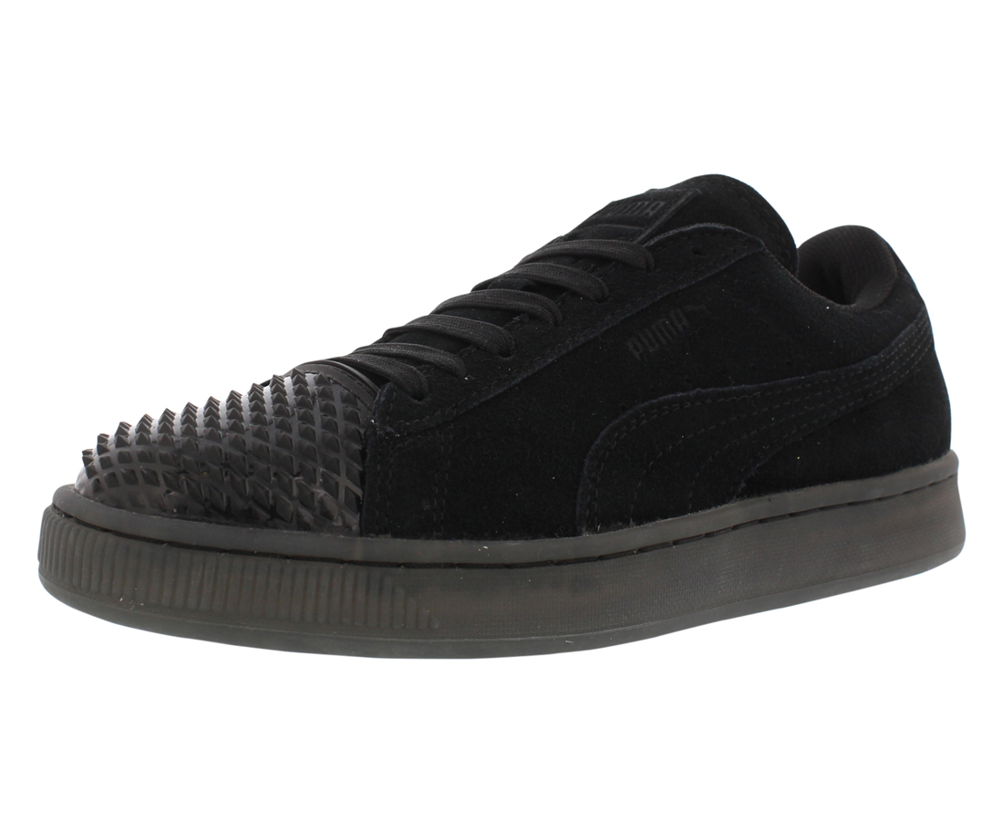 Puma Suede Jelly Casual Women's Shoes