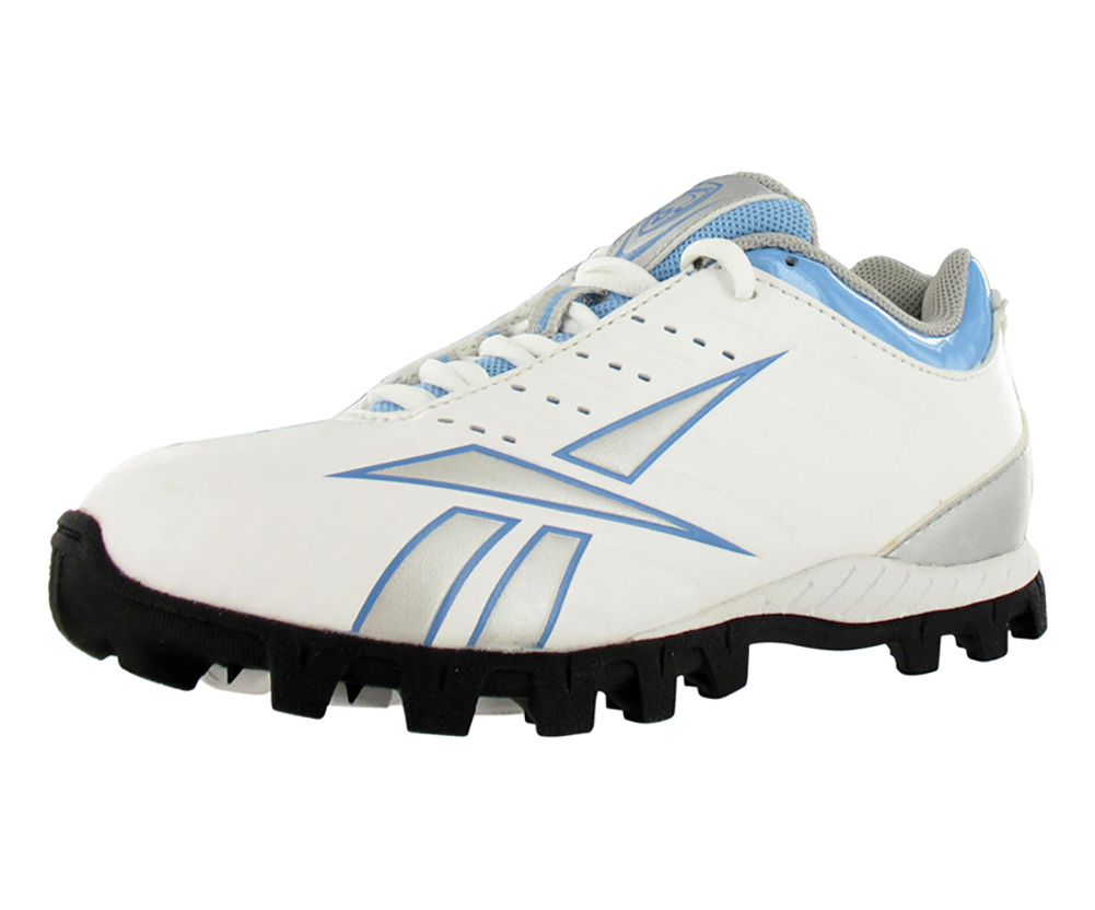 Reebok Whippet Low At Iii Lc Turf Football Women's Shoes