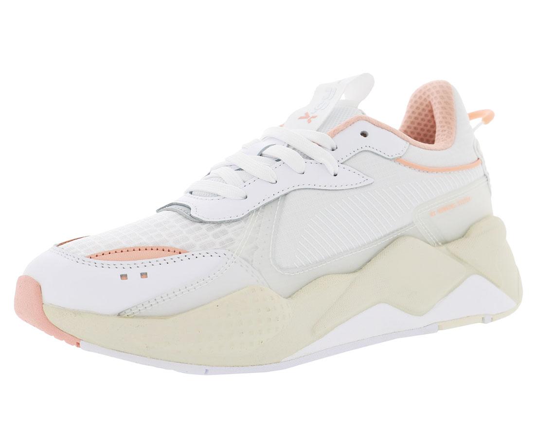 Puma RS-X Tech Womens Shoes