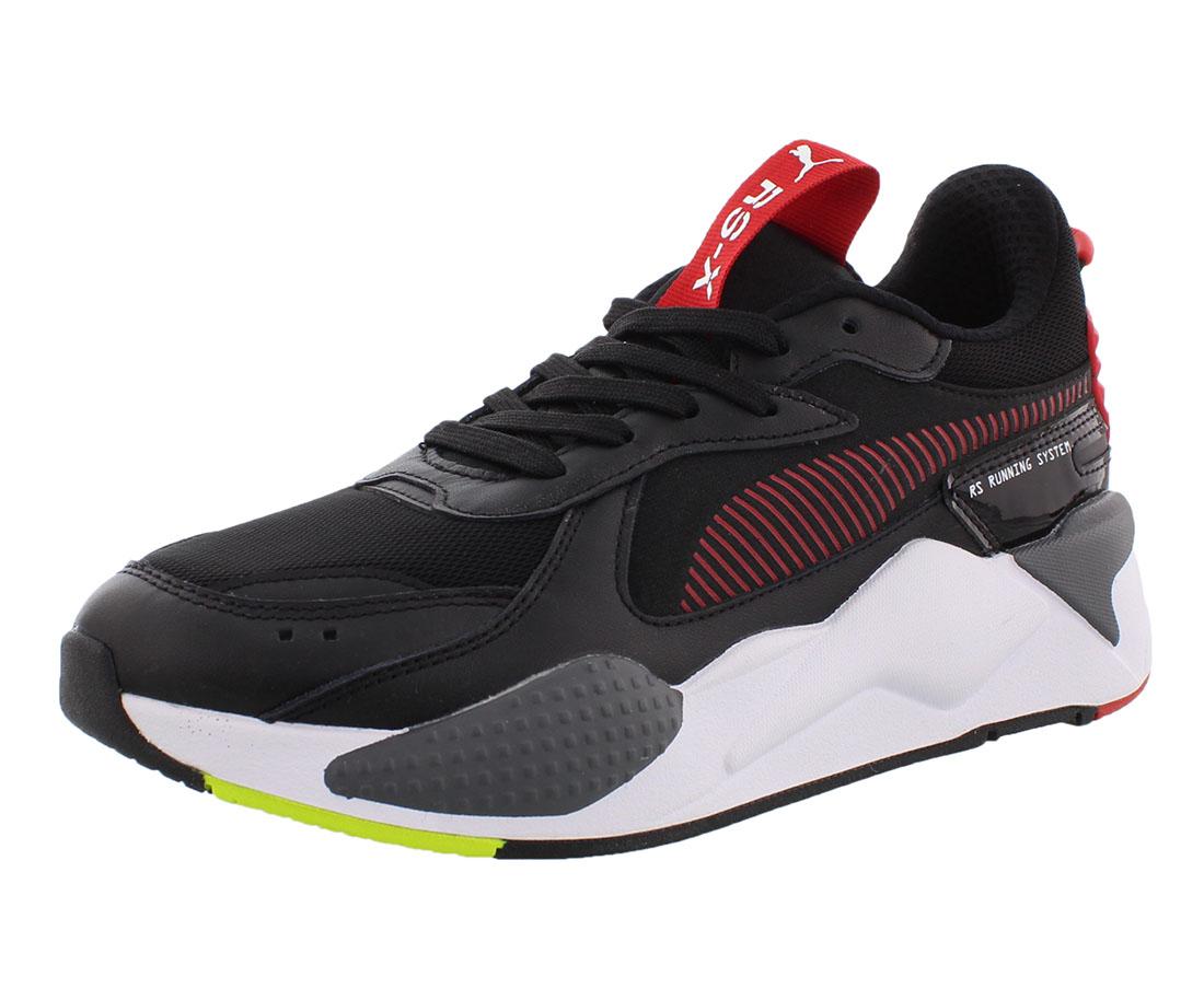 Puma RS-X PTNT Mens Shoes