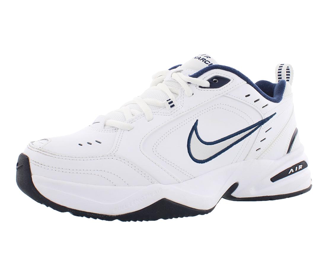 Nike Air Monarch IV Men's Shoes