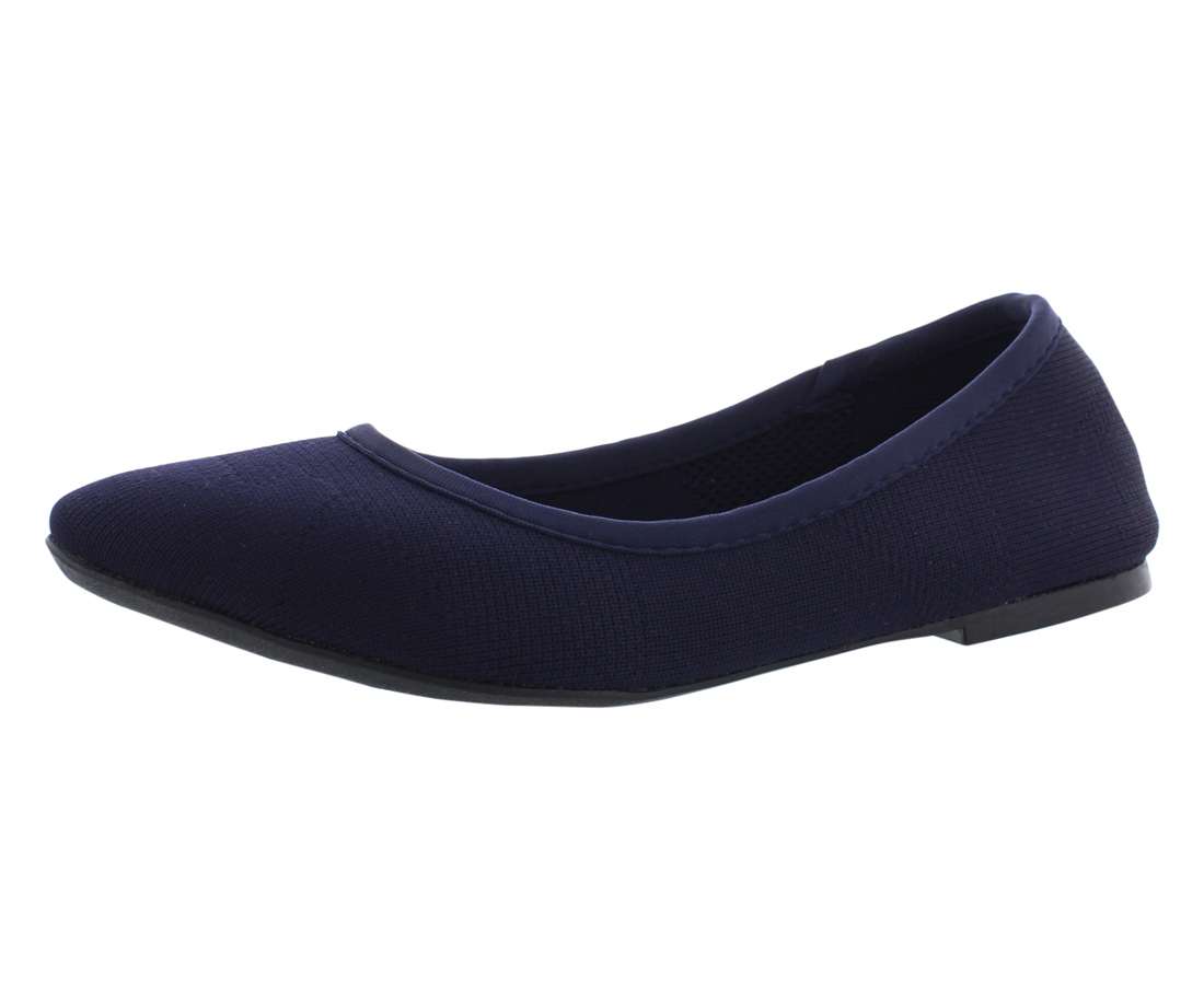 Skechers Cleo Sass Womens Shoes
