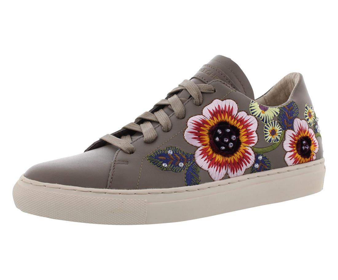 Skechers Vaso Athletic Women's Shoes Size