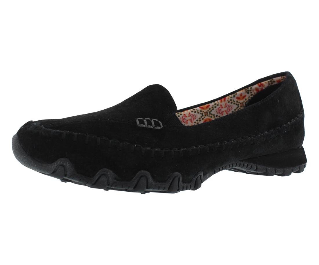 Skechers Pedestrian Running Women's Shoes