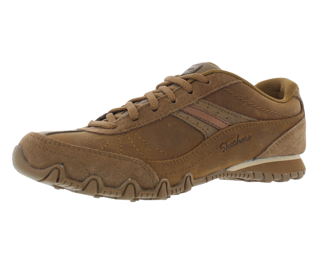 Skechers Systematic Women's Shoes
