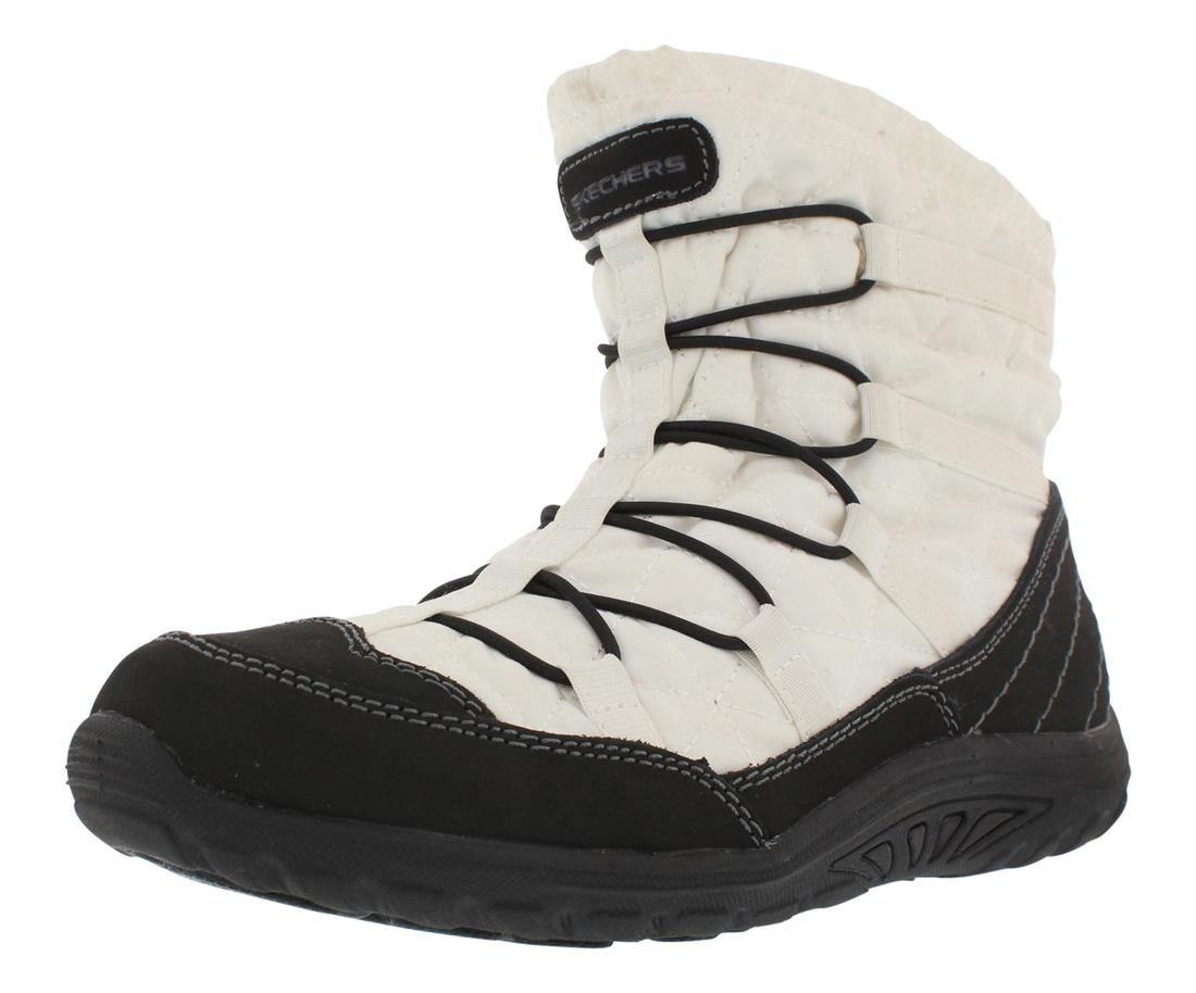 Skechers Steady Running Women's Shoes Size