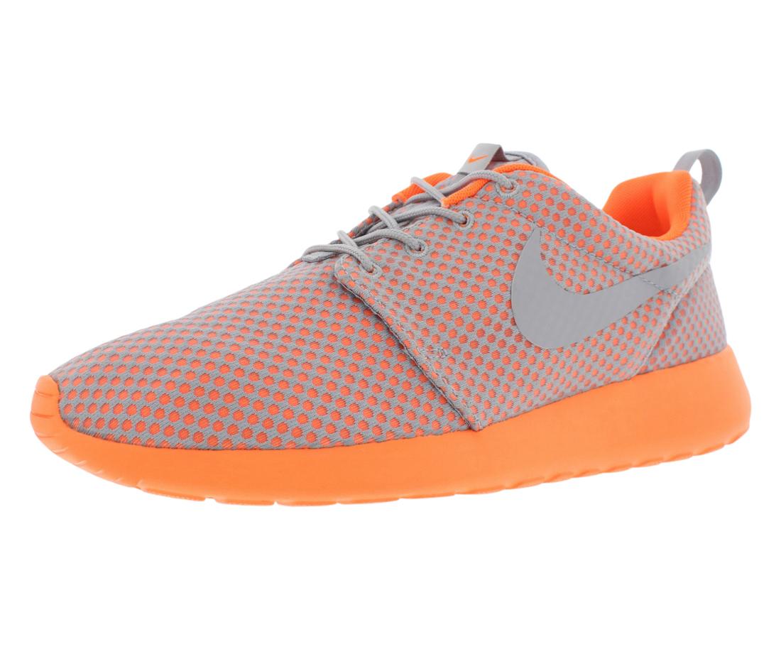 Nike Roshe One Prem Men's Shoes