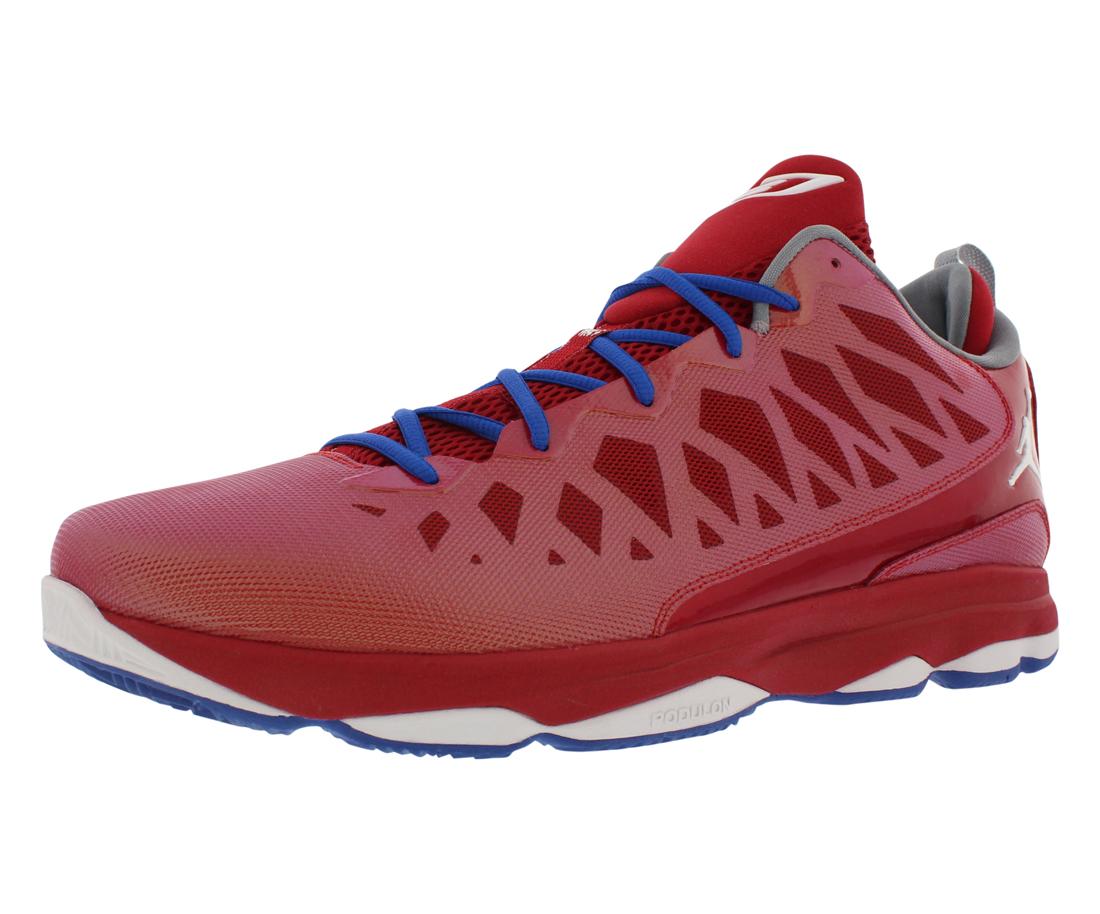 Jordan Jordan CP3.VI Basketball Men's Shoes