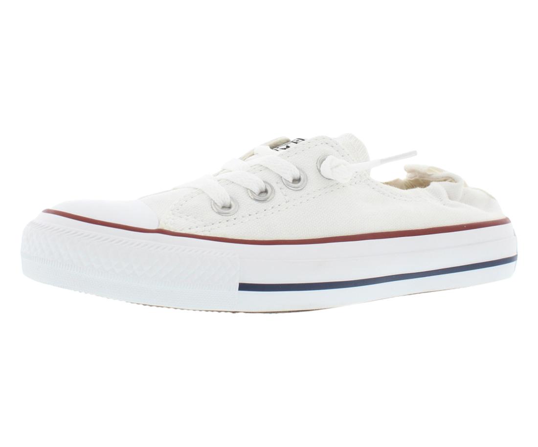 Converse Chuck Taylor Shoreline Women'S Shoe