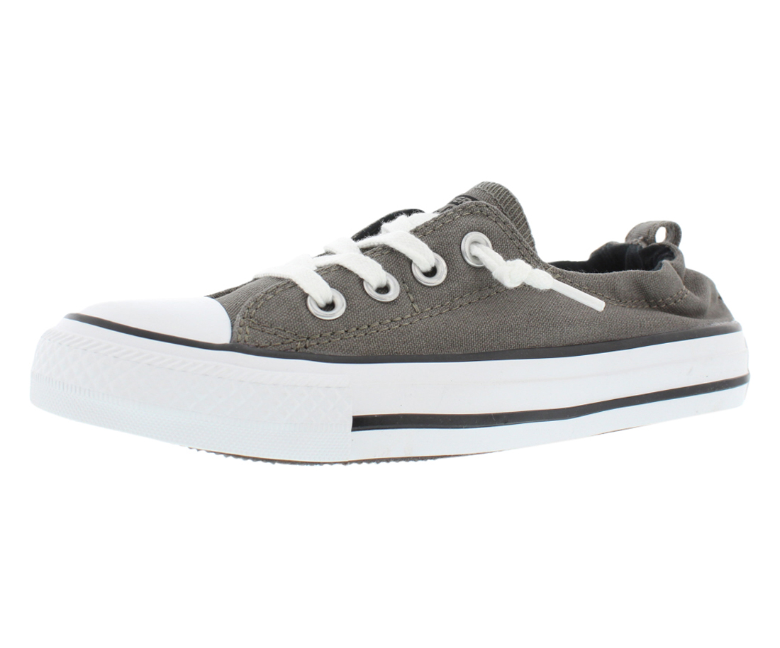 Converse Chuck Taylor Shoreline Womens Shoes