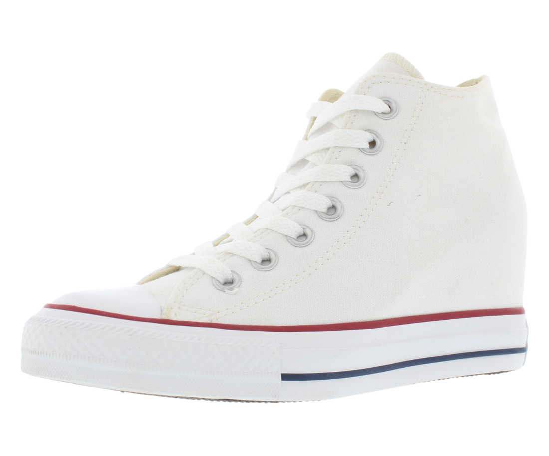 Converse Chuck Taylor Lux Womens Shoes