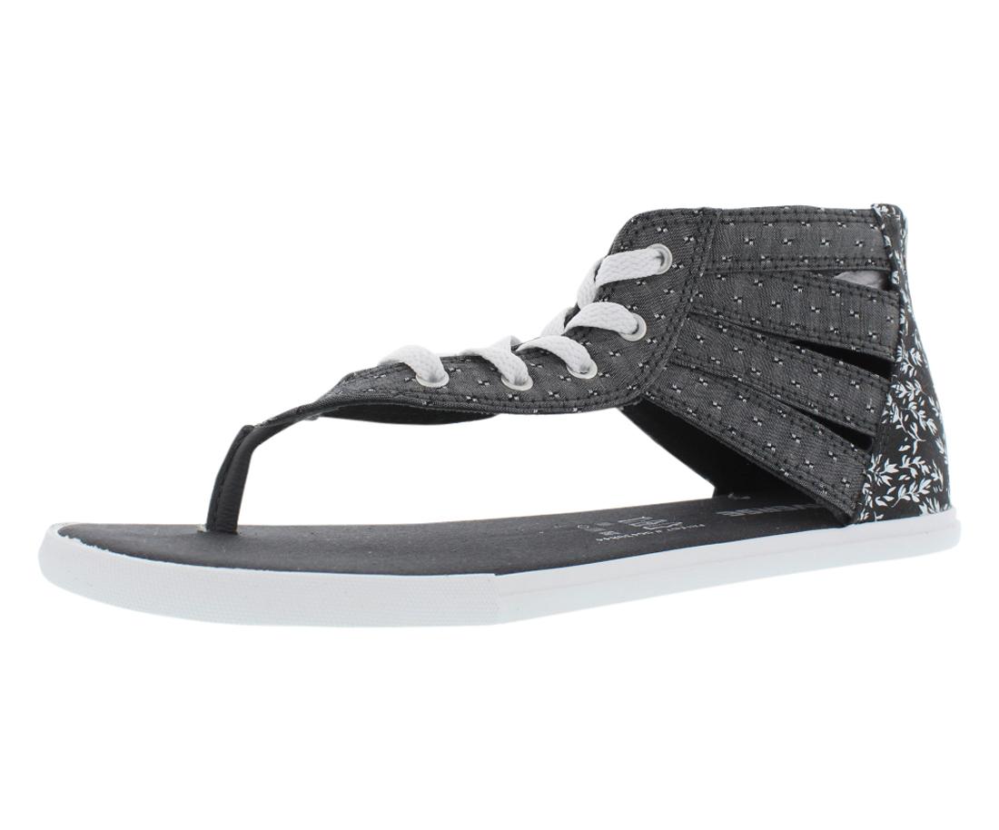 Converse Chuck Taylor Gladiator Women'S Shoe