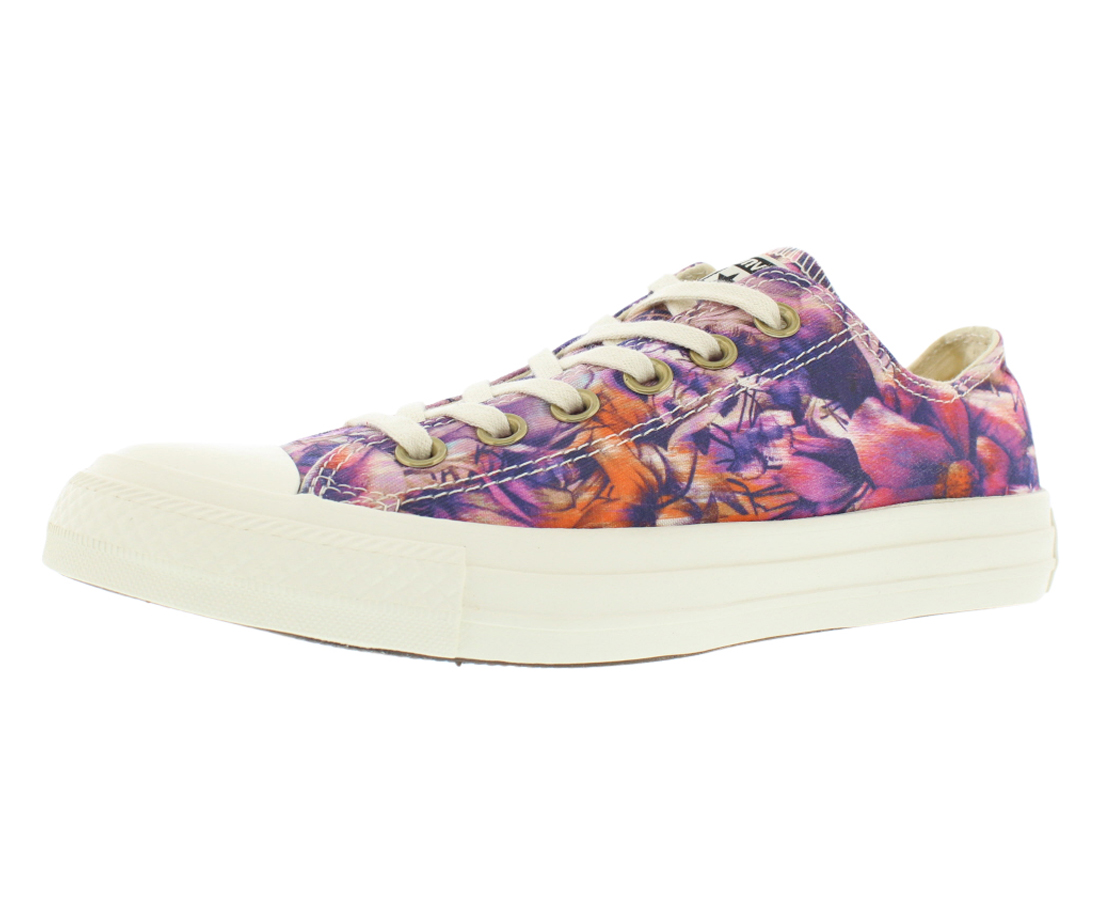 Converse Chuck Taylor Ox Womens Shoes