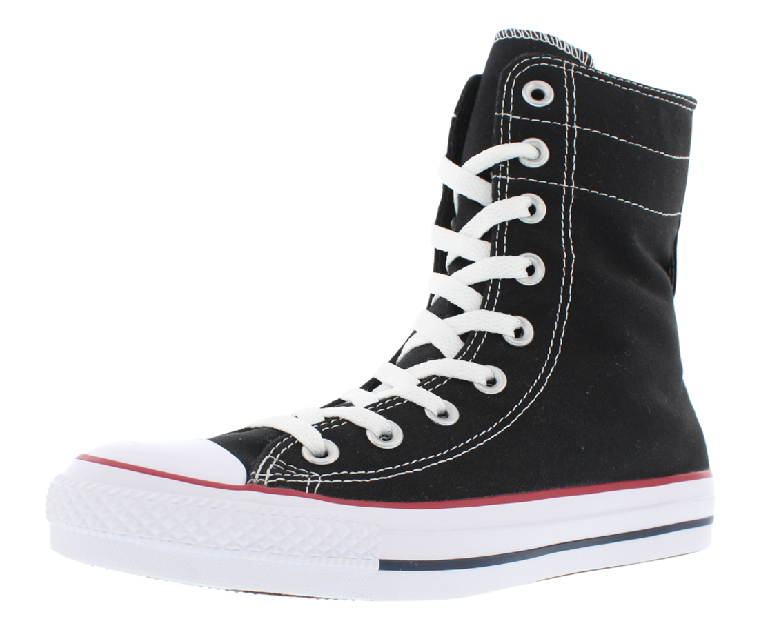 Converse Chuck Taylor Hi Rise Women'S Shoe
