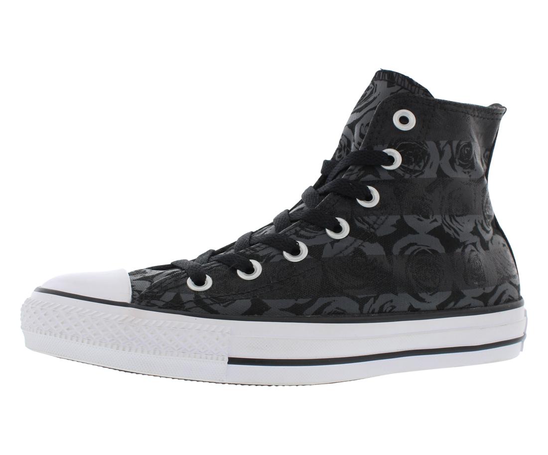 Converse Chuck Taylor Hi Print Women'S Shoe