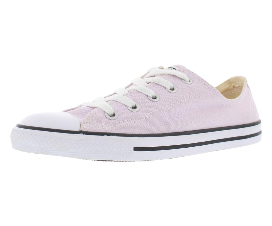 Converse Chuck Taylor Dainty Women'S Shoe