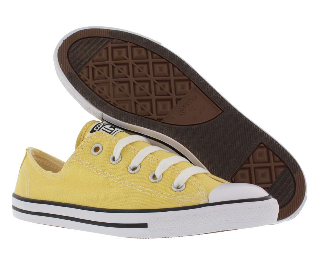 Converse Chuck Taylor All Star Dainty Ox Women'S Shoe