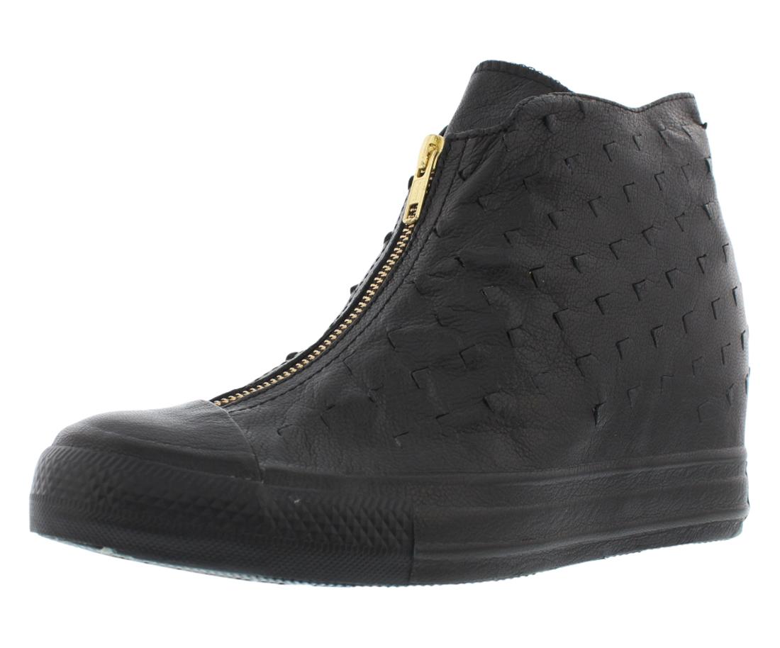 Converse Chuck Taylor Lux Shroud Women'S Shoe