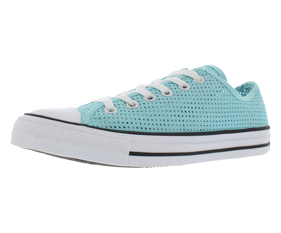 Converse Chuck Taylor Ox Perfed Women'S Shoe