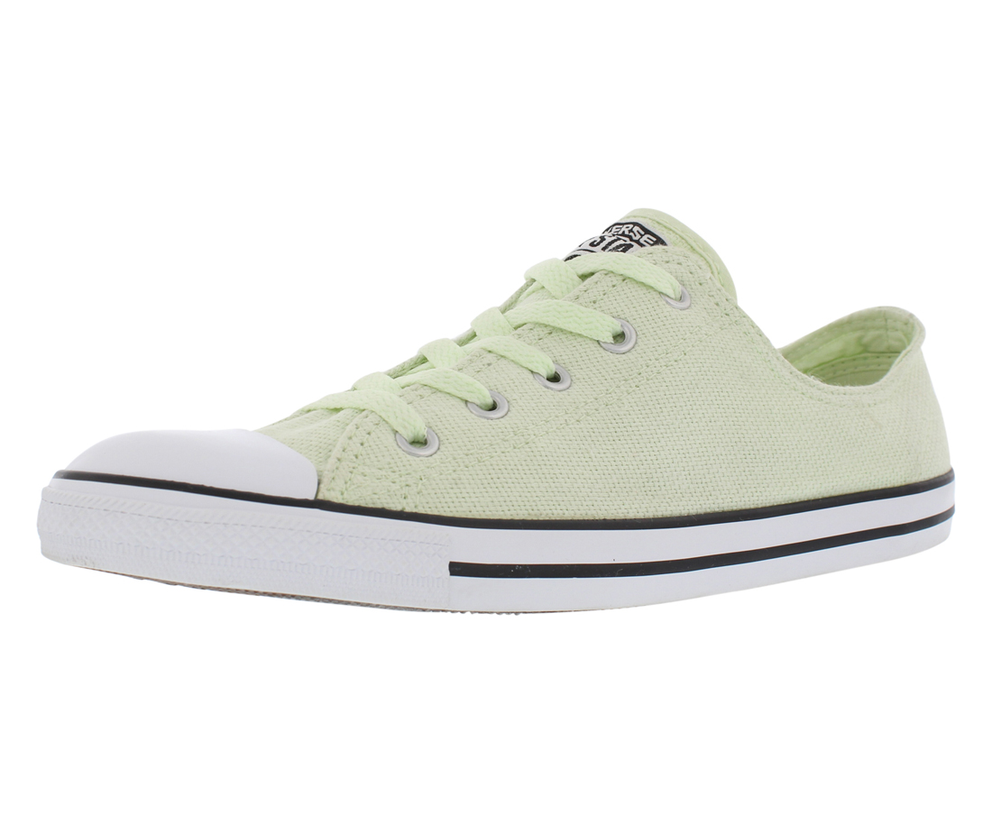 Converse Ct Dainty Athletic Womens Shoes