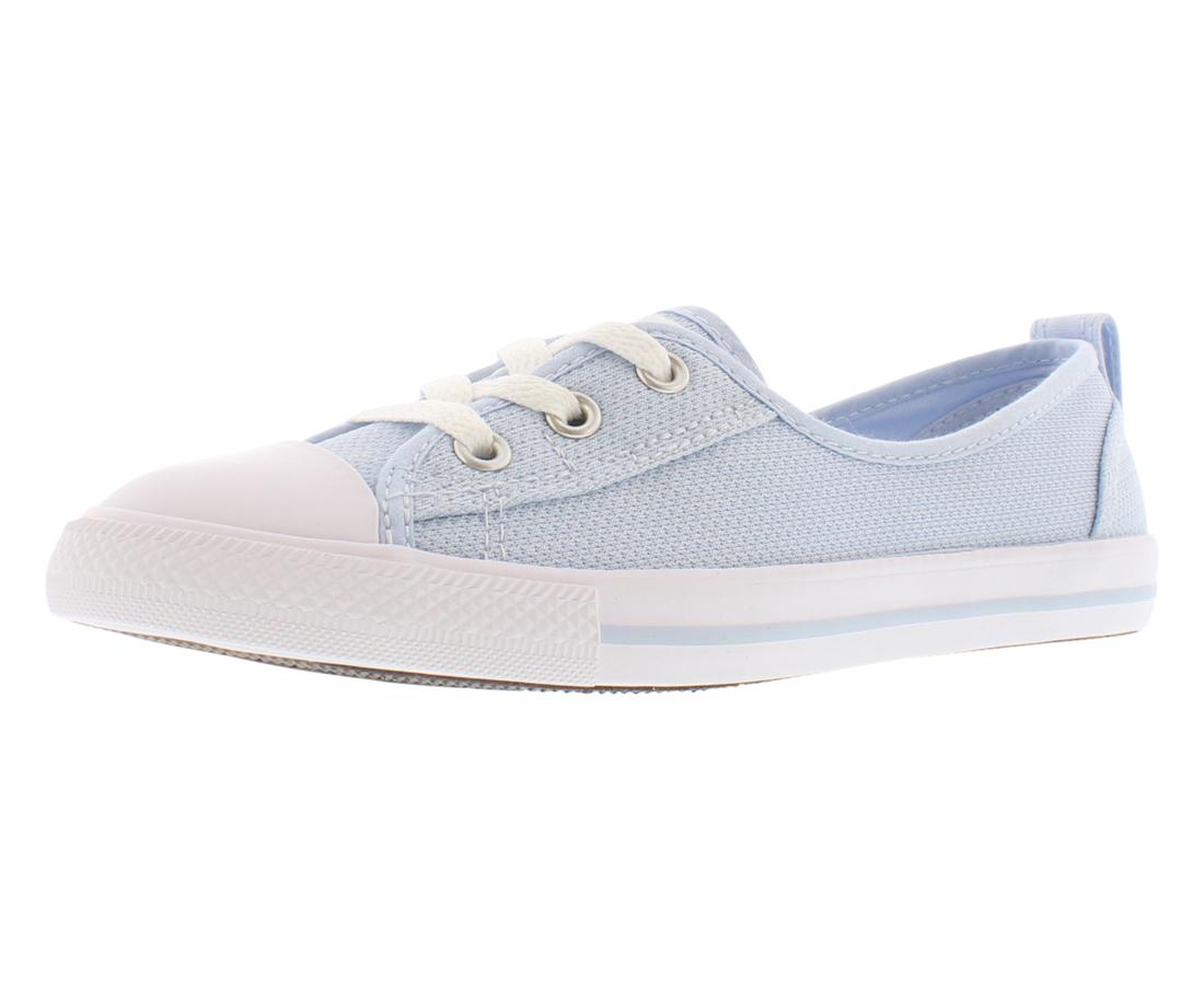 Converse Chuck Taylor All Star Ballet Lace Slip-On Women'S Shoe