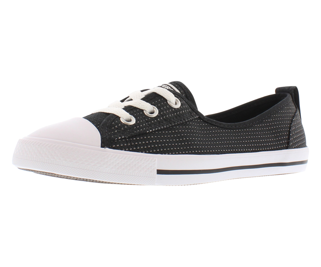 Converse Chuck Taylor All Star Ballet Lace Slip-On Women'S Shoe